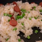 fried-rice-in-pan-2