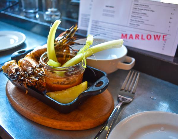 shrimp-cocktail-marlowe-restaurant