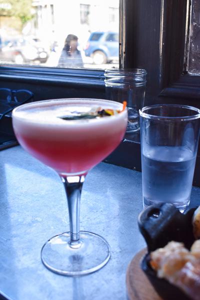 florist-cocktail-marlowe-restaurant