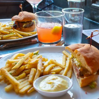 marlowe-burger-and-fries