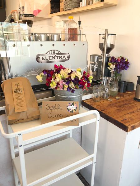 Saltwater-bakery-coffee